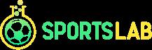 Sportslab.asia