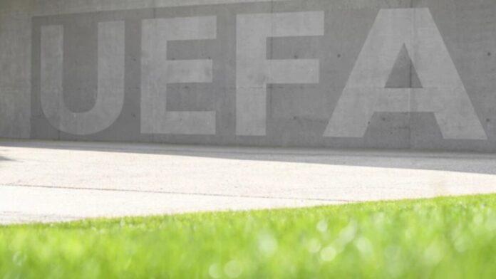 ถอนฟ้อง! UEFA ยกเลิกฟ้องร้อง+ลงดาบ 3 หัวเรือโครงการซูเปอร์ ลีก ยูฟ่า แชมเปี้ยนส์ลีก
