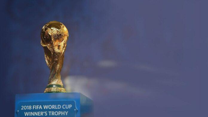 ยูฟ่า แถลงประณาม ฟีฟ่า เรื่องวางแผนแข่งบอลโลกทุก 2 ปี ทีมชาติ