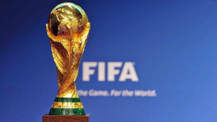 ได้มากกว่าเสีย! เวงเกอร์เชื่อ การจัดบอลโลกทุก 2 ปี คุ้มค่าพอที่จะลอง ฟุตบอลรายการอื่นๆ
