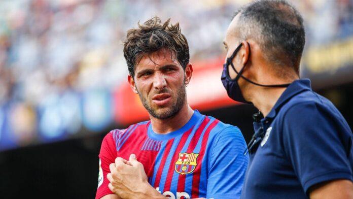 โรแบร์โต้ ยัน บาร์ซา ต้องเป็นแชมป์ลาลีกา สถานเดียว ลาลีกา สเปน
