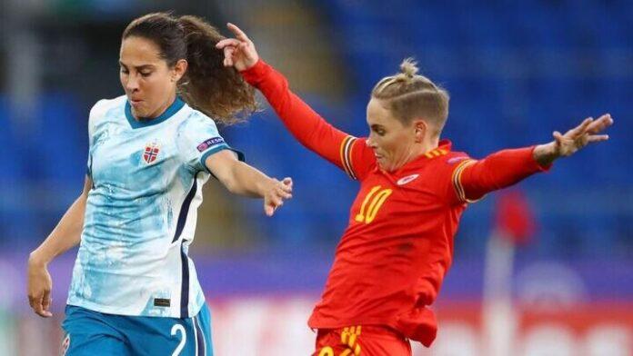 ยูฟ่า ยัน ยูโร หญิง 2022 เพิ่มเงินรางวัล จากเดิมสองเท่า ทีมชาติ