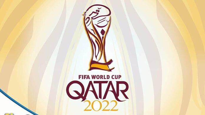 มีหอบ! เผยแข้งลีกยุโรปอาจได้เตรียมตัววีคเดียวก่อนไปบอลโลก 2022 ทีมชาติ